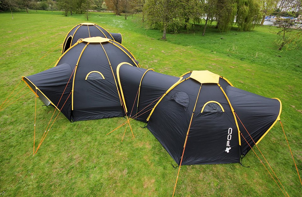 pod_tents_modular_camping_03