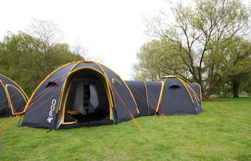 pod_tents_modular_camping_04