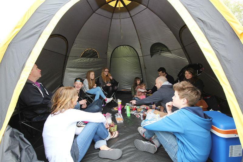 pod_tents_modular_camping_08