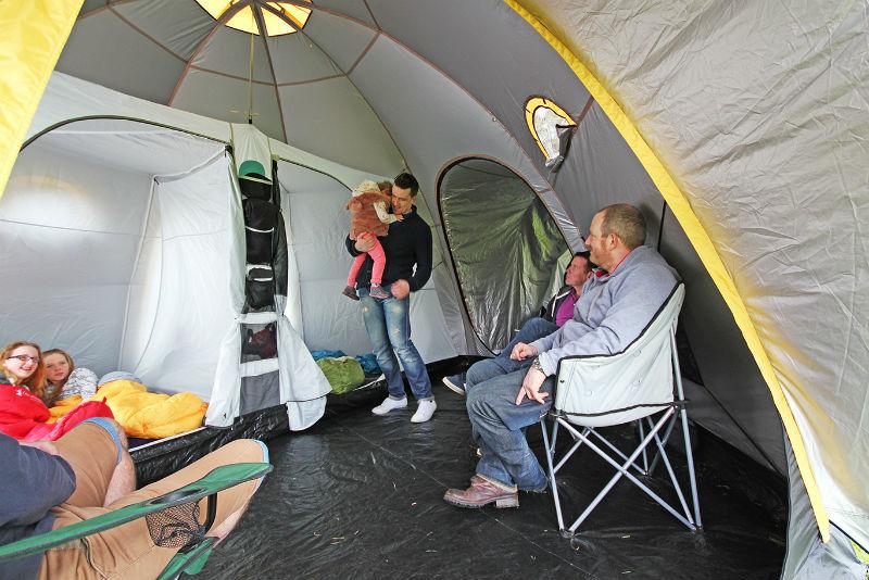 pod_tents_modular_camping_09