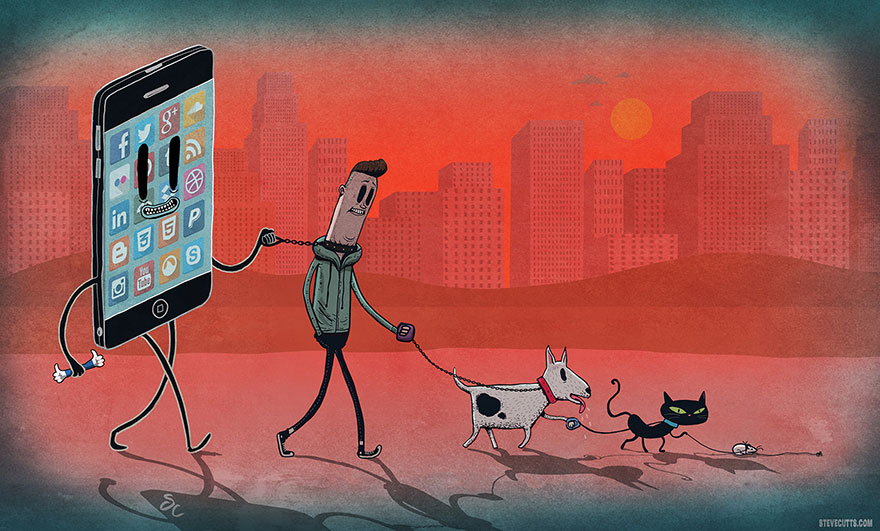 sad-truth-steve-cutts-07