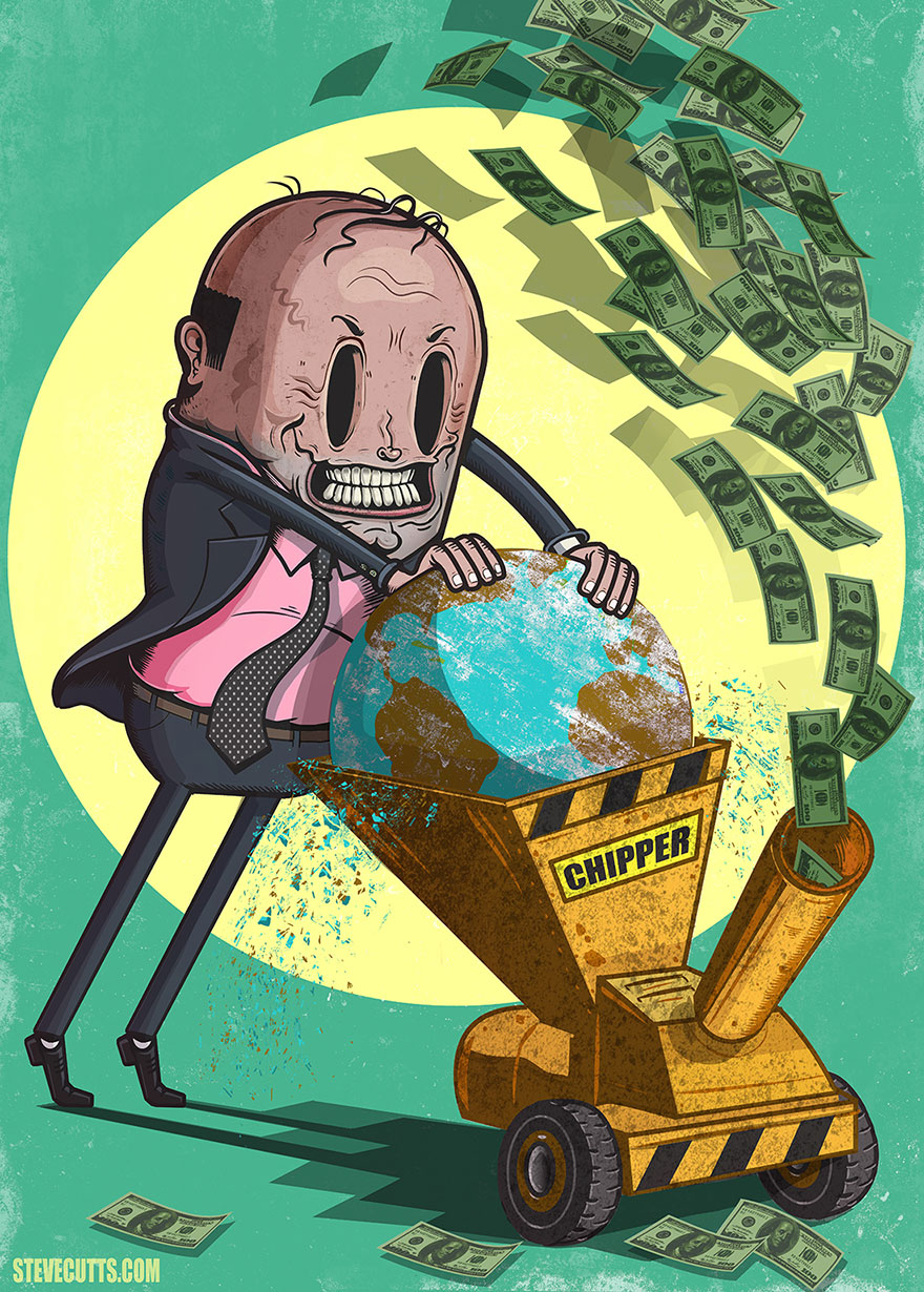 sad-truth-steve-cutts-08