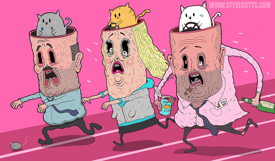 sad-truth-steve-cutts-10