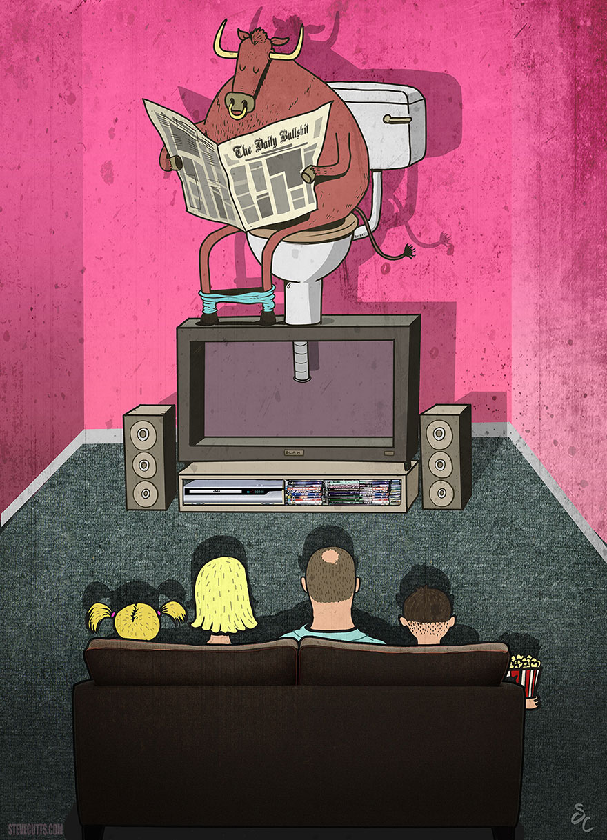 sad-truth-steve-cutts-12