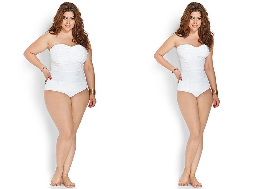 thinner-plus-sized-woman-04