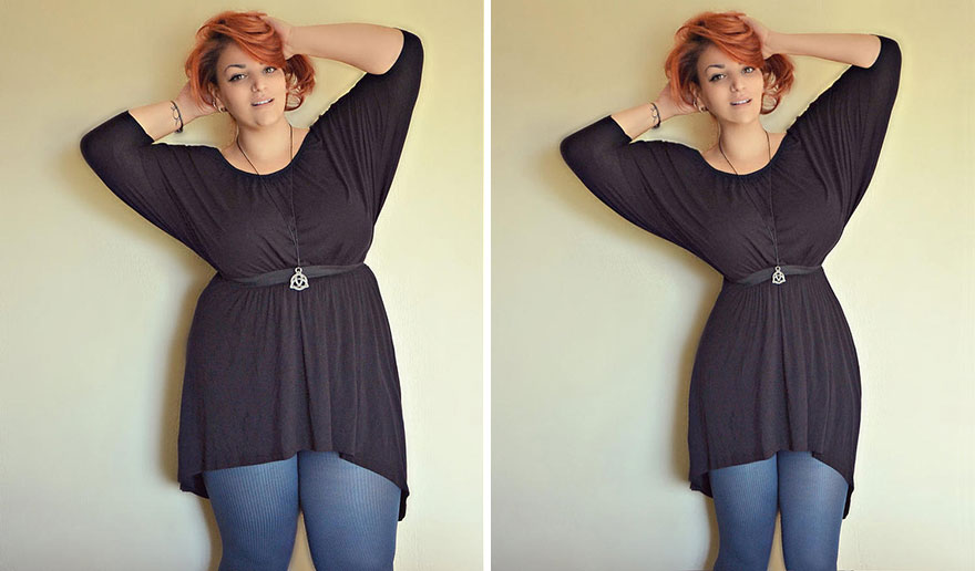thinner-plus-sized-woman-05