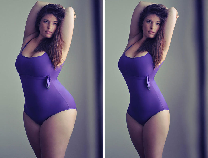 thinner-plus-sized-woman-06