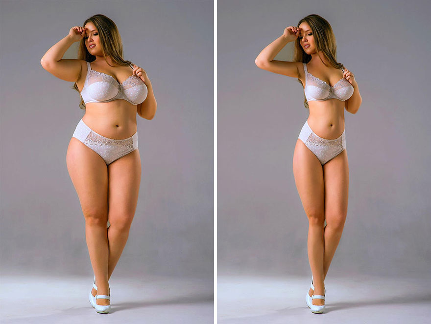 thinner-plus-sized-woman-08