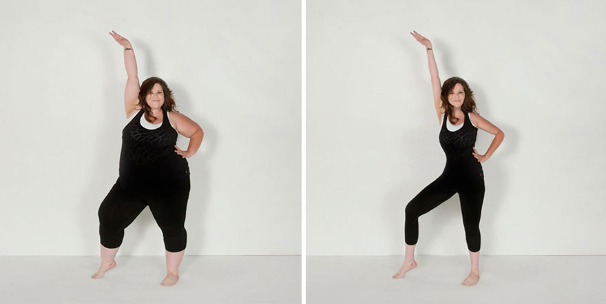 thinner-plus-sized-woman-10
