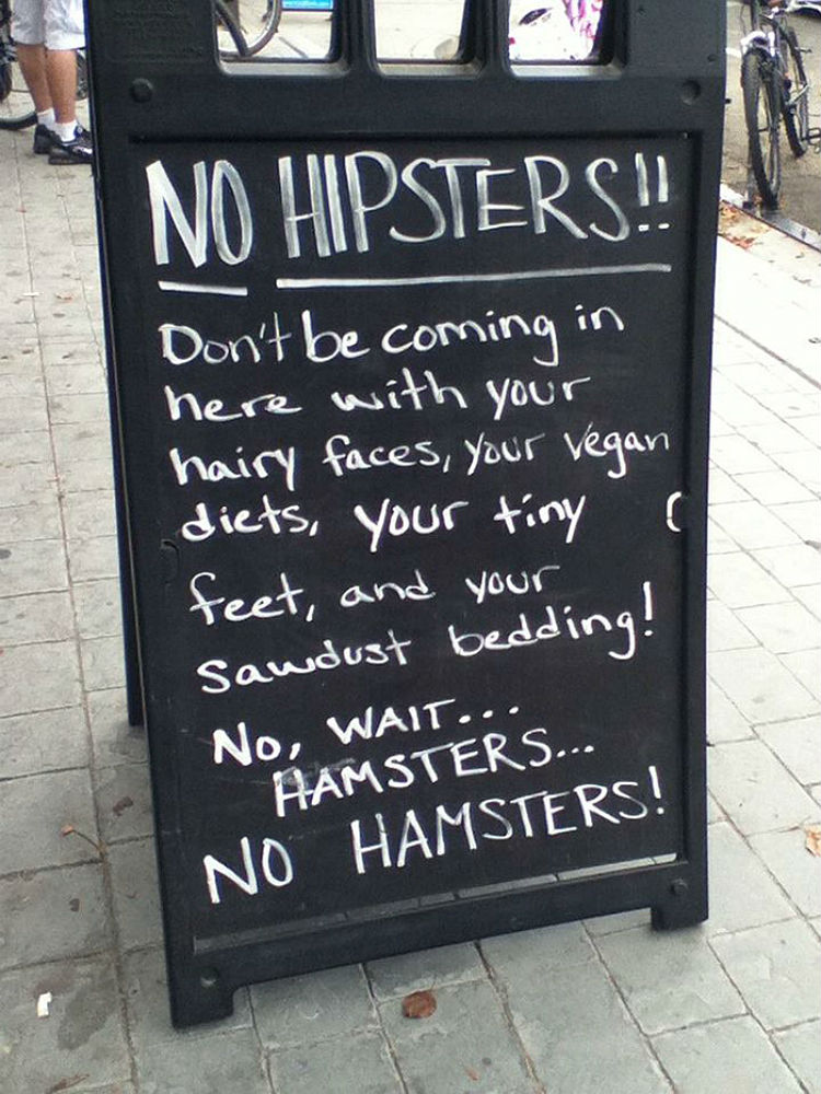 Funny_chalkboard_signs_01