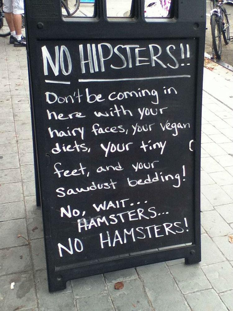 Funny_chalkboard_signs_01