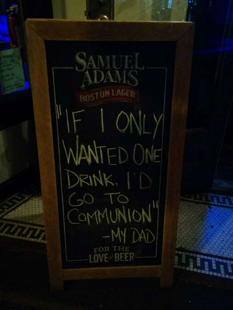 Funny_chalkboard_signs_02