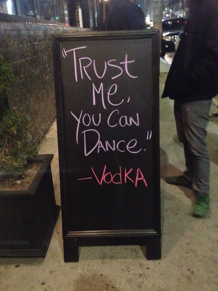 Funny_chalkboard_signs_03