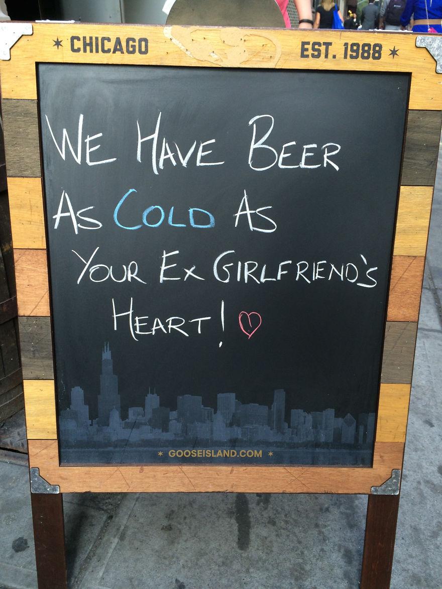 Funny_chalkboard_signs_04