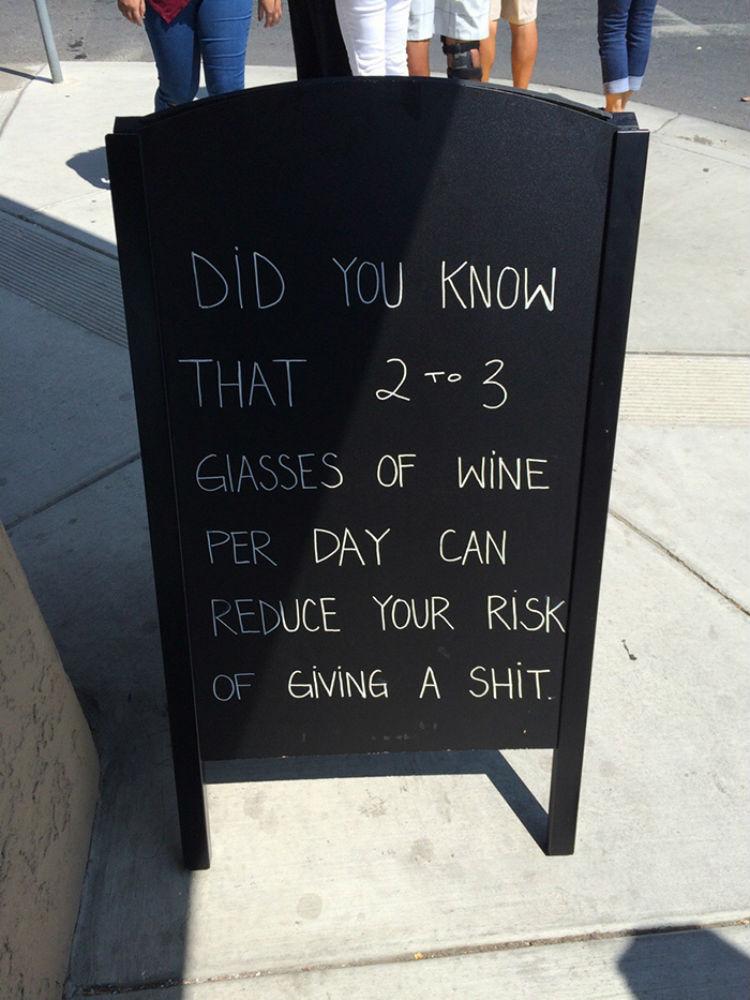 Funny_chalkboard_signs_06