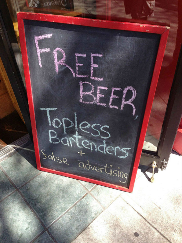 Funny_chalkboard_signs_07