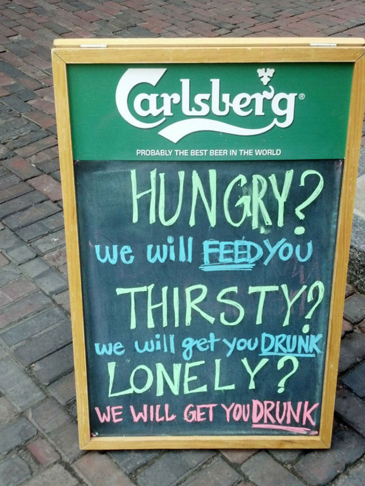 Funny_chalkboard_signs_08