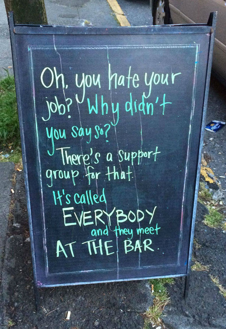 Funny_chalkboard_signs_09