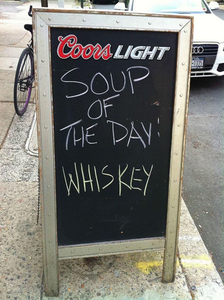 Funny_chalkboard_signs_10