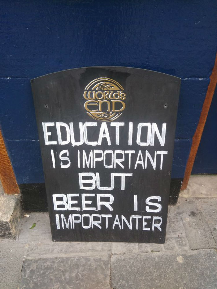 Funny_chalkboard_signs_11
