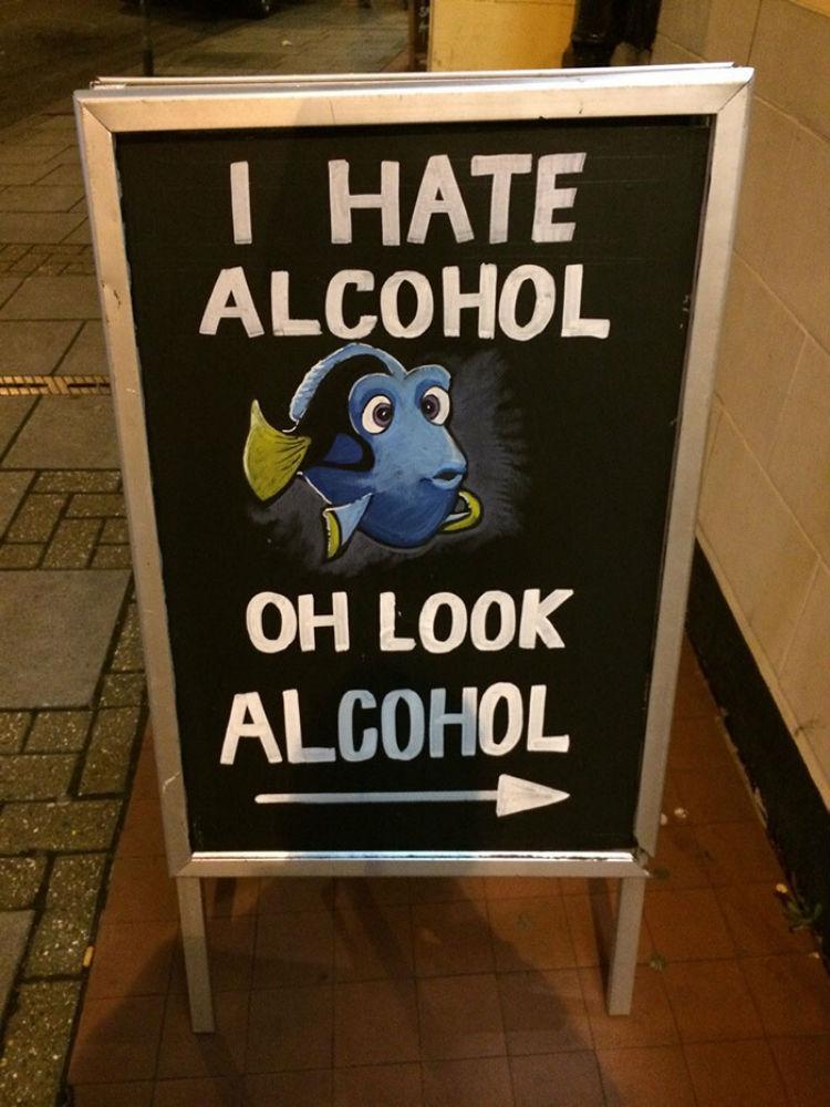 Funny_chalkboard_signs_12
