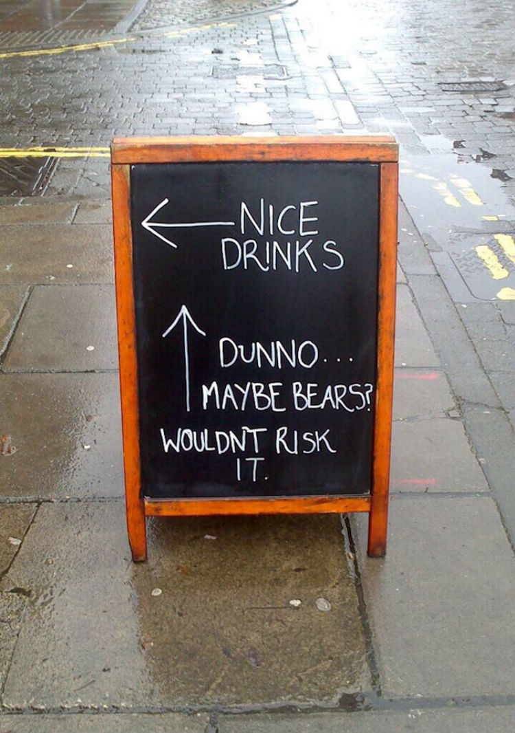 Funny_chalkboard_signs_16