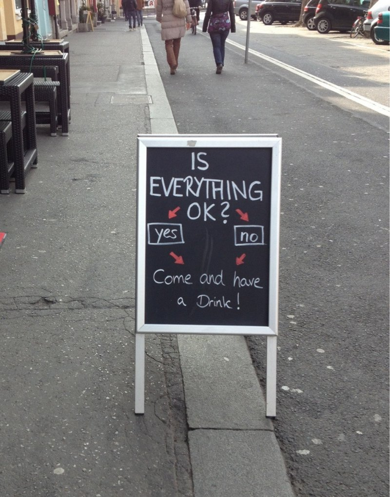 Funny_chalkboard_signs_17