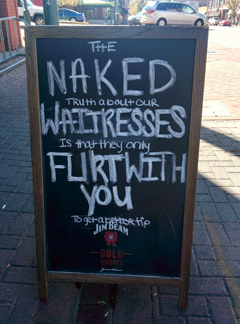Funny_chalkboard_signs_18