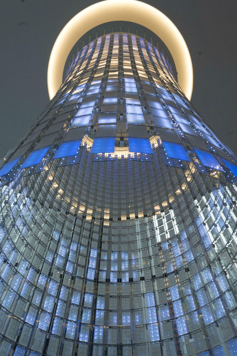 PNC_Tower_beacon_04