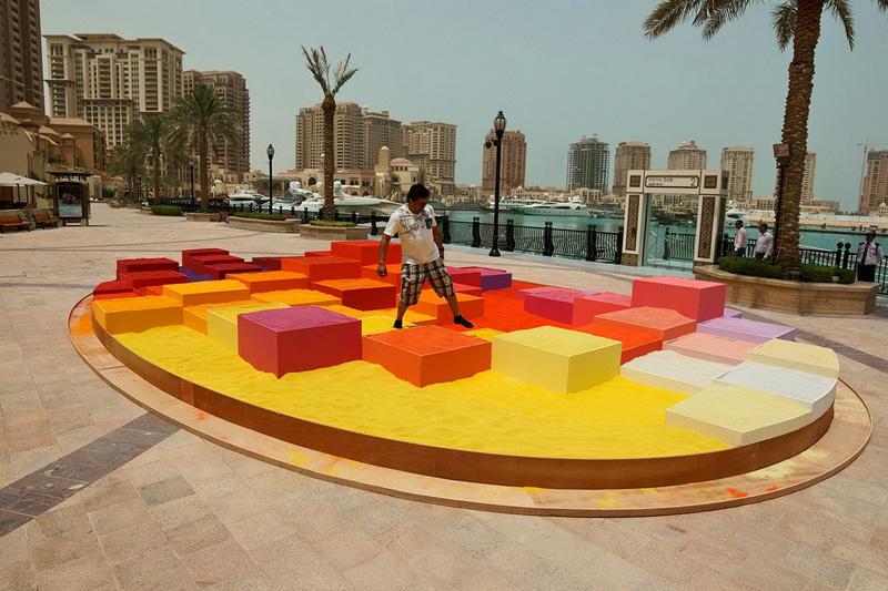 adam-kalinowski-pearl-qatar-the-dream-city-03