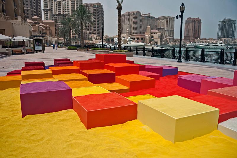 adam-kalinowski-pearl-qatar-the-dream-city-04