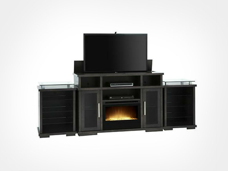 buhler_furniture_fireplace_01