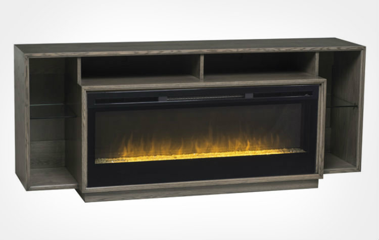 buhler_furniture_fireplace_02