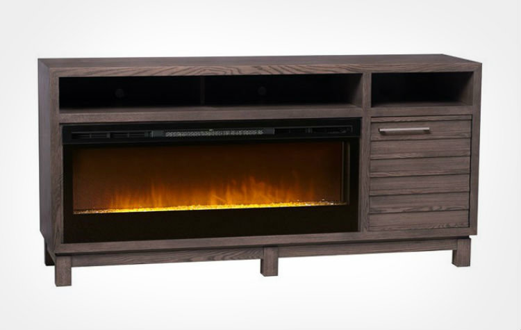 buhler_furniture_fireplace_03