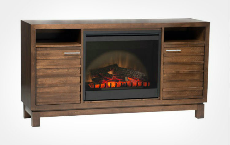 buhler_furniture_fireplace_04
