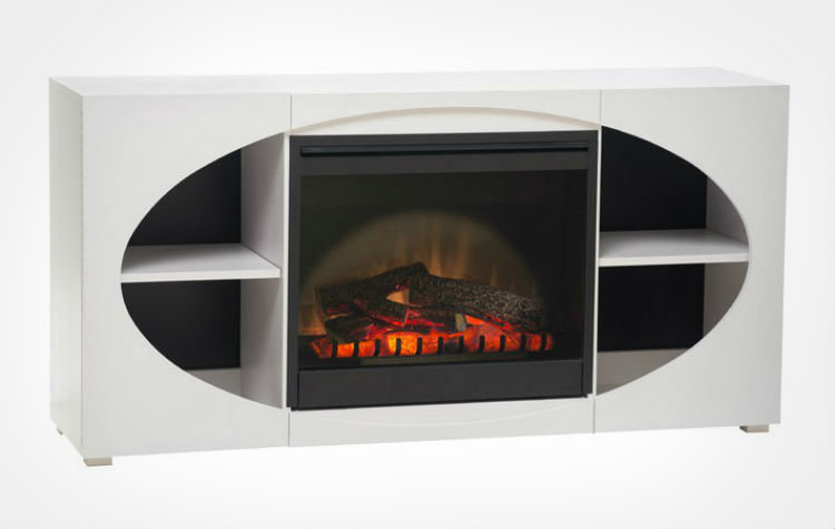 buhler_furniture_fireplace_05