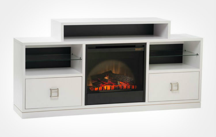buhler_furniture_fireplace_06