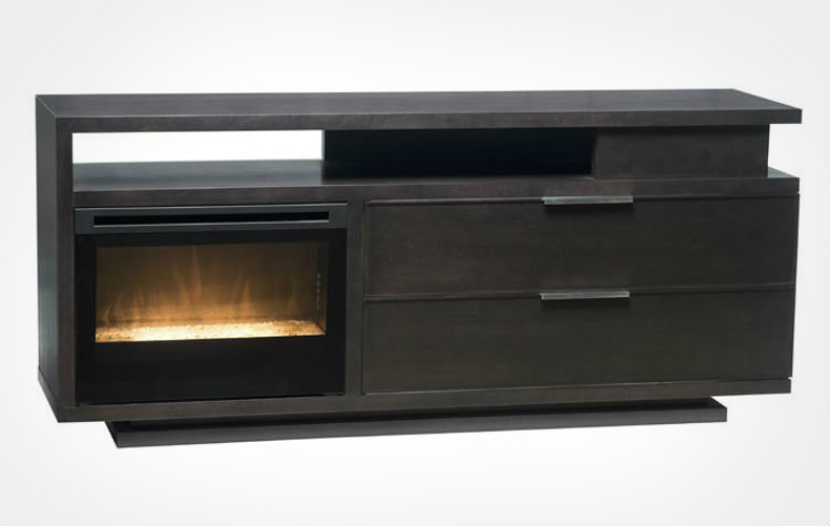 buhler_furniture_fireplace_07