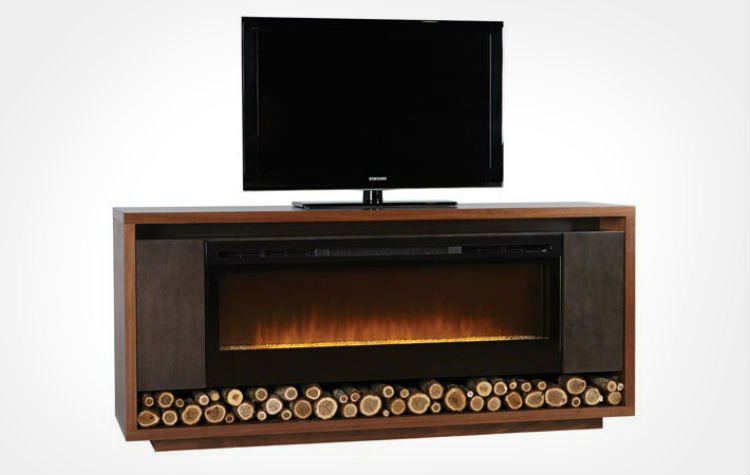 buhler_furniture_fireplace_08