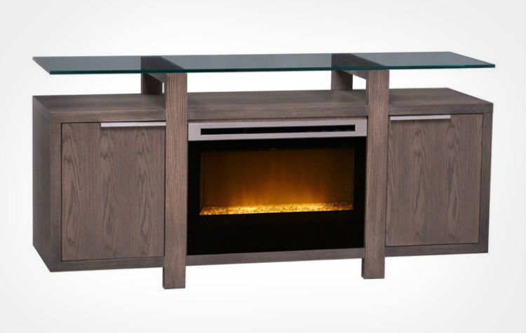 buhler_furniture_fireplace_09