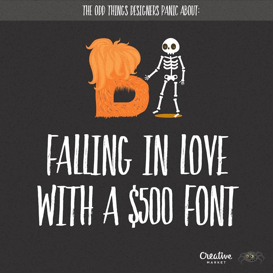 designer-fears-laura-busche-creative-market-3__880