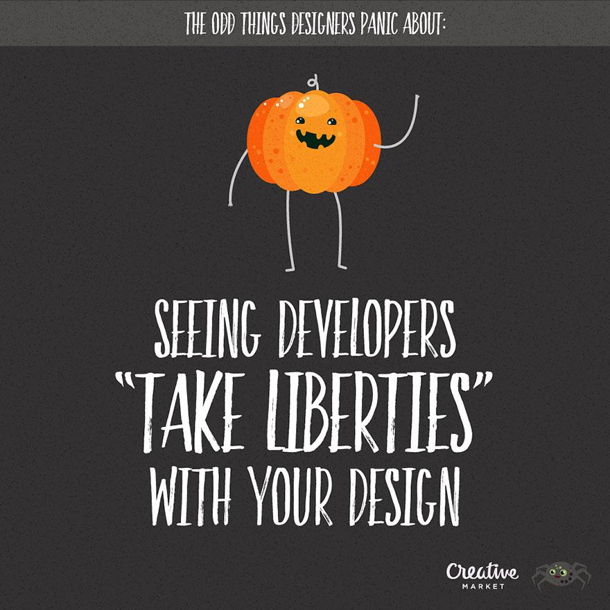 designer-fears-laura-busche-creative-market-5__880