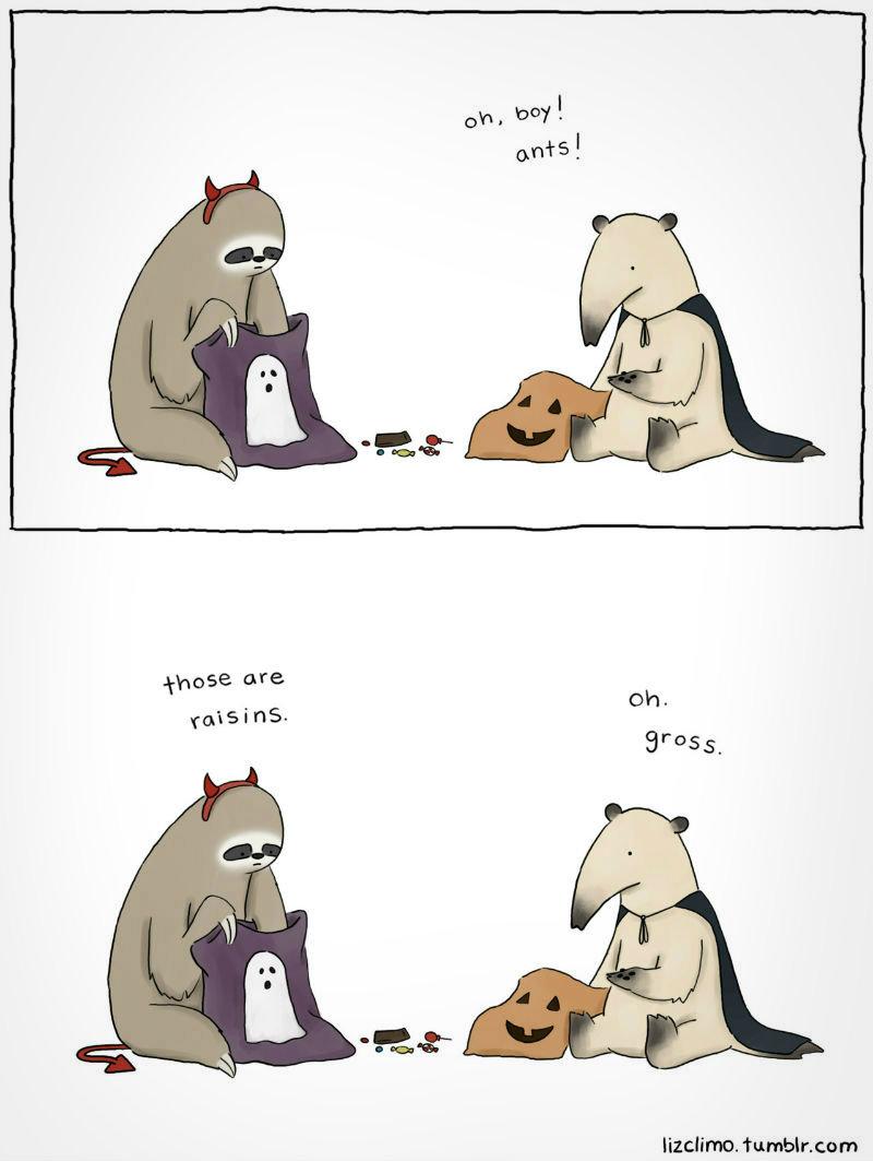 liz_climo_halloween_comics_05
