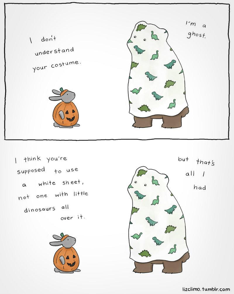 liz_climo_halloween_comics_06