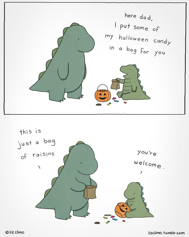 liz_climo_halloween_comics_10