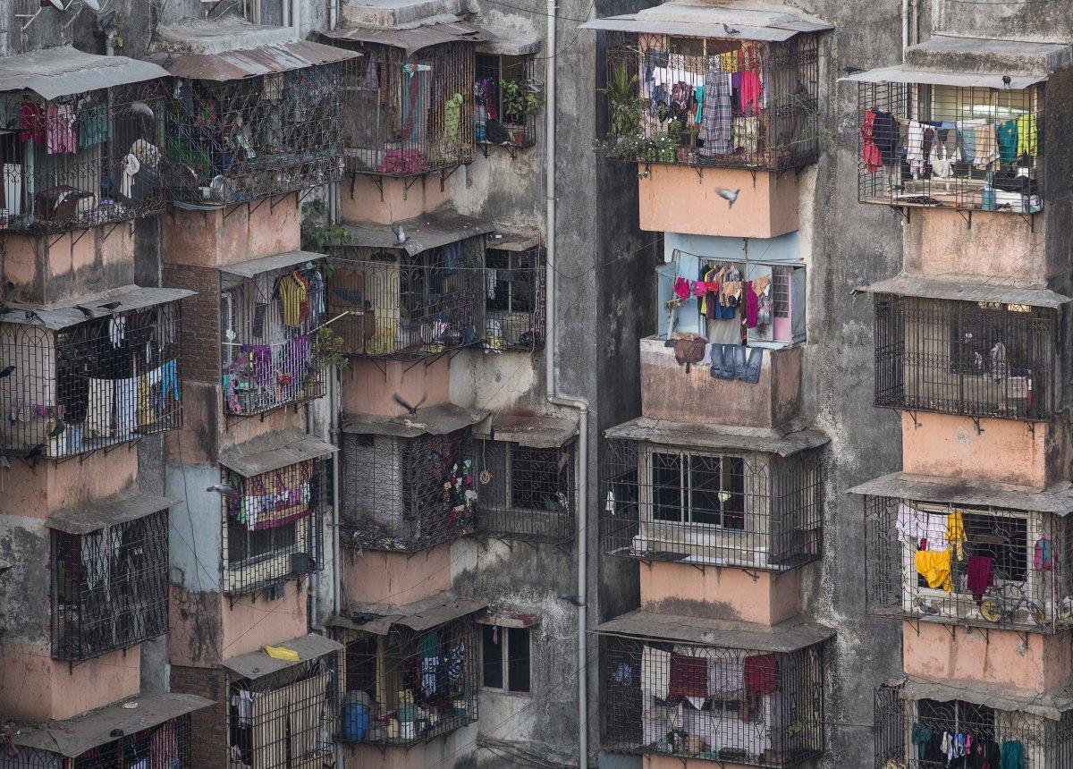 micro-apartments-04