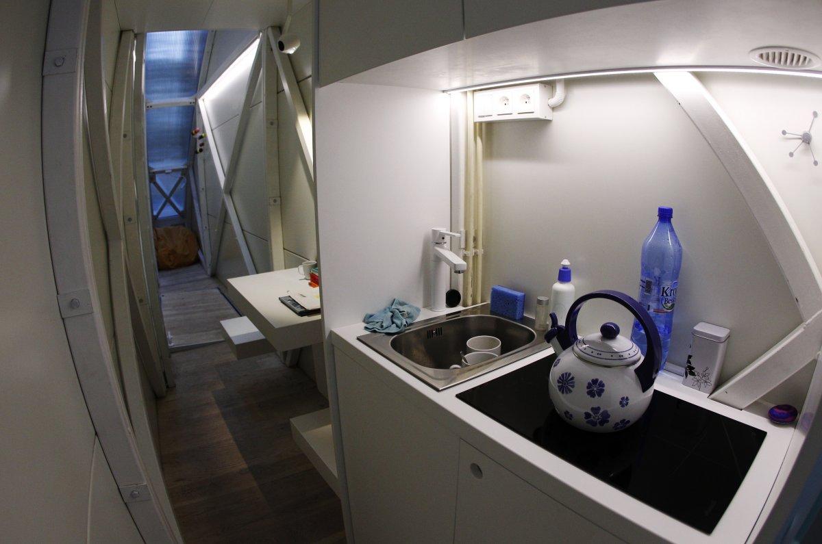 micro-apartments-10