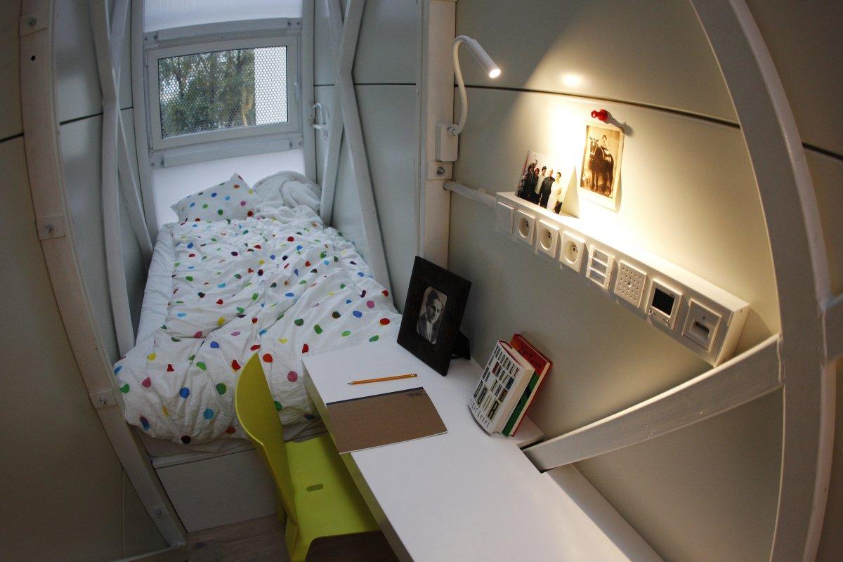 micro-apartments-11
