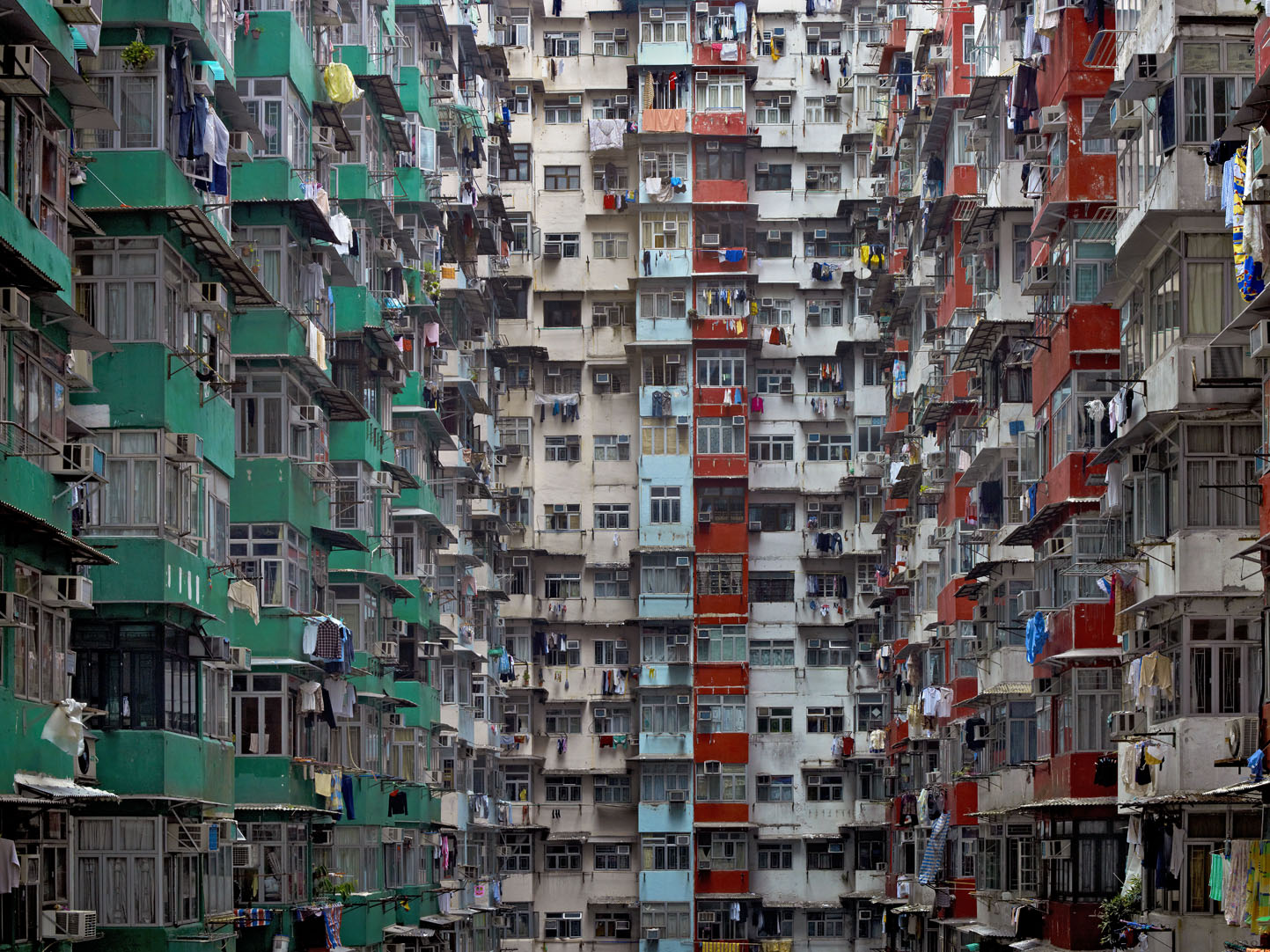 micro-apartments-20