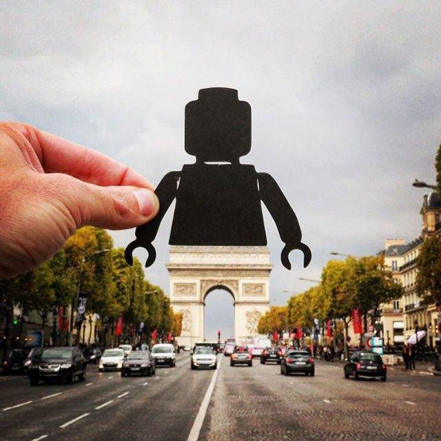 paper-cutout-rich-mccor-01